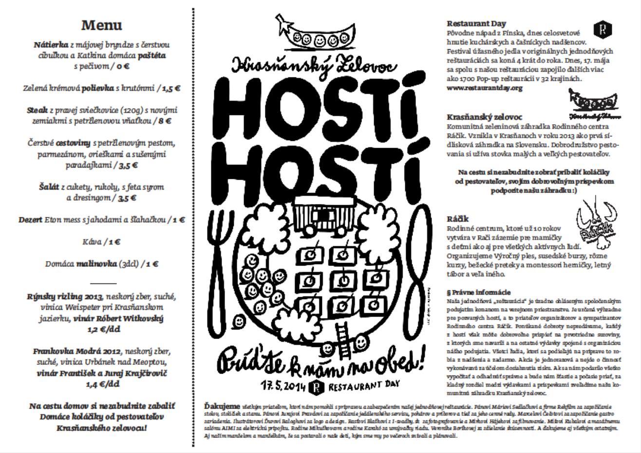 Krasnansky-zelovoc-hosti-hosti-menu